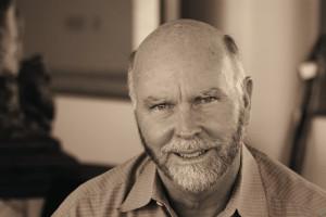 Craig Venter, fully John Craig Venter
