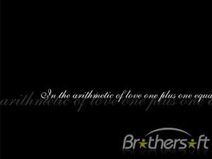 Romantic Quotes Screen Saver 1.1 Download