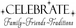 wall-quote-celebrate-family-friends-traditions-wall-quote-18.jpg
