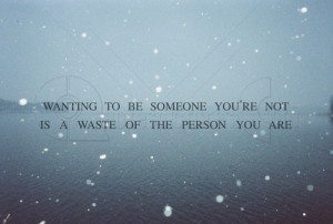 ... www.pics22.com/wanting-to-be-someone-advice-quote/][img] [/img][/url