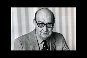 philip larkin philip larkin wallpaper philip larkin philip larkin ...
