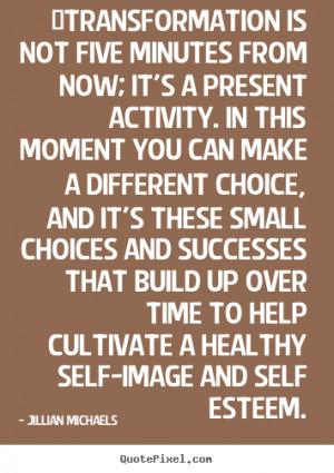 ... jillian michaels more success quotes motivational quotes life quotes
