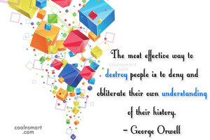 History Quotes and Sayings - Page 2