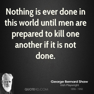 Pictures george bernard shaw quote on getting over your skeletons ...