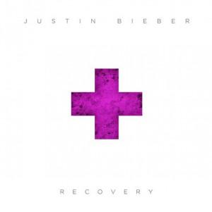 justin-bieber-recovery-artwork.jpg