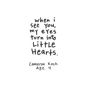 quotes #cute #kid quotes #love #love quotes