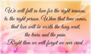 ... quotes cute love quotes religious love quotes humor quotes fun quotes