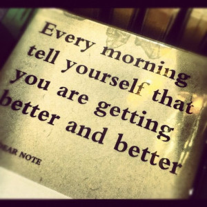 to ponder upon waking up. Have a wonderful weekend everyone! #quotes ...