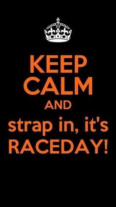 ... Racing Quotes | Dirt Track Racing....It's almost that time again