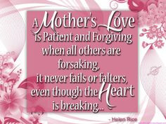 happy mothers day pictures | Happy Mother's Day Quotes And Wishes ...