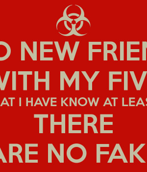 no-new-friends-am-fine-with-my-five-friends-that-i-have-know-at-least ...