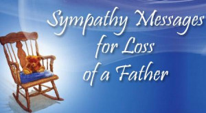 sympathy-messages-for-loss-of-a-father.jpg