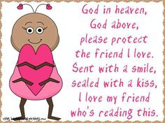 friend quotes friendship religious quote friends god friendship quotes ...