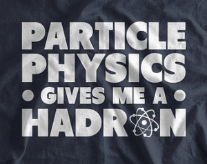 funny science quote 340 x 270 36 kb jpeg courtesy of quoteko com