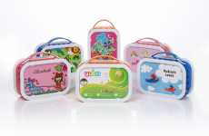 Related Pictures laptop lunches power lunch bento system 2 0