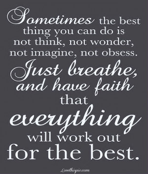 positive quotes quote life positive wise inspirational quotes faith ...