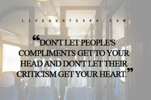 life-quotes-in-tumblr-and-sayings-cute-life-quotes-famous-life-quotes ...
