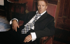 Damian Lewis Quotes 9 Quotes About Dads Not Being There