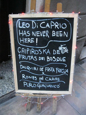 ... signs, funny chalkboard signs, funny bar chalkboards, funny pub signs