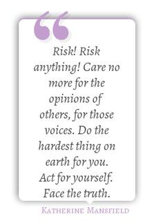Motivational quote of the day for Friday, May 2, 2014