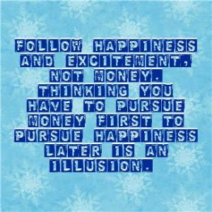 Quotes About Love Vs Money : Love Vs Money Quotes. QuotesGram
