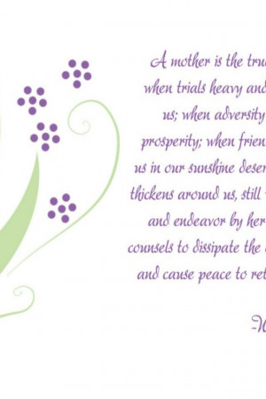 Birthday Deceased Mother Quotes Free Wallpapers