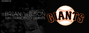 If you can't find a san francisco giants wallpaper you're looking for ...
