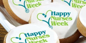 10 Fun Facts & Quotes For The National Nurses Week
