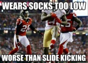 San Francisco 49ers Funny Memes
