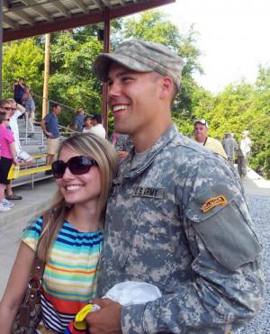Army Ranger School Schedule