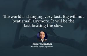 Beat Quotes