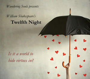 Twelfth Night, Pictures, Photos, HD Wallpapers