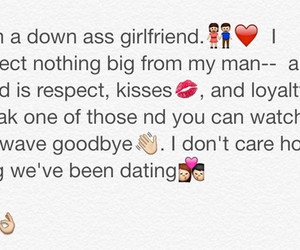 Emoji Quotes or Whatever ...