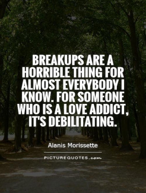 debilitating quote 2