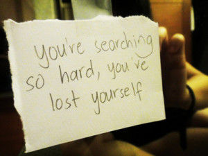 quotes about love lost love quotes words pain writing tumblr quotes ...