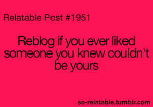 Teenager Quotes About Crushes Teen quotes