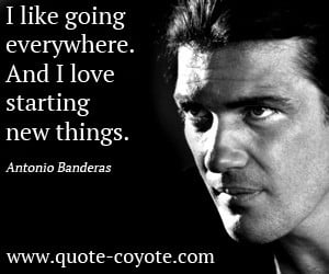 Antonio-Banderas-Quotes.jpg