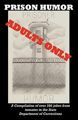 ... jail humor mental health humor cartoons funny prison jokes jail humor