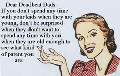 Dead Beat Baby Daddy | Dead Beat Baby Daddy's DBD's More