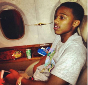 Lil Snupe #Rip Famous Celeb, R I P Lil, Snupe Ripped, Real Music, Lil ...