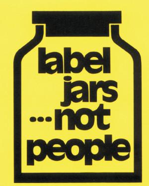label-jars-not-people.jpg#labels%20on%20people%20500x626