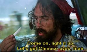 drugs weed chong Cheech & Chong up in smoke cheech