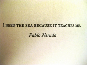 Pablo Neruda Quotes In Spanish