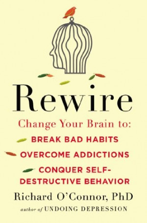 ... Bad Habits, Overcome Addictions, Conquer Self-Destructive Behavior