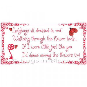 ... decorations stickers bedroom bathroom walls sayings quotes stickers