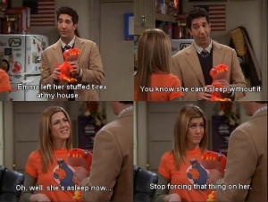 ... Funny & Quotes archive. Funny Tv Quotes picture, image, photo or