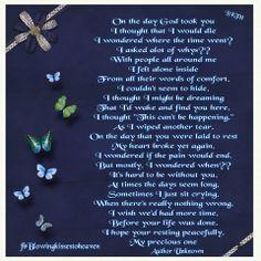 lisa guerrero quotes my mom died when i was 8 lisa guerrero