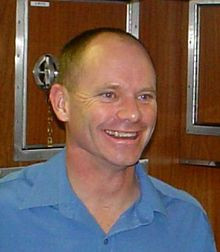 Campbell Newman Quote