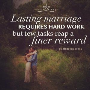 fierce_marriage_lasting_marriage_hard_work