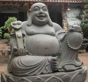 http://i5.photobucket.com/albums/y195/lilkitty716/fat_buddha.jpg